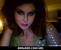 http://i2.imageban.ru/out/2011/03/16/6527f01a676334e1c9fe7f2557bc8578.jpg