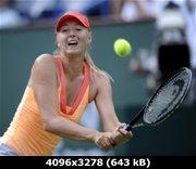http://i2.imageban.ru/out/2011/03/16/adadd1f62b917c8859439ebf9368f369.jpg