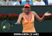 http://i2.imageban.ru/out/2011/03/16/c7b2bc1e502549a7afc01fa3e45b4bed.jpg