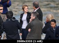 http://i2.imageban.ru/out/2011/03/17/06b63206f47d21b37a9f12a2f0b4486c.jpg