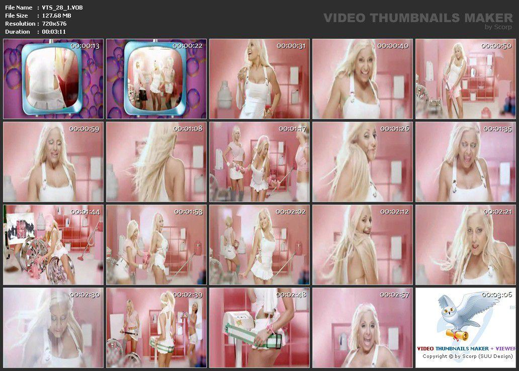 скачать музыкальные эротические видеоклипы