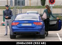 http://i2.imageban.ru/out/2011/03/18/620969678788ede5f230988adcf0d231.jpg