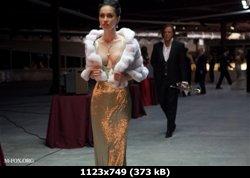 http://i2.imageban.ru/out/2011/03/19/5a7638b34ea2af6f5a555338549c5361.jpg