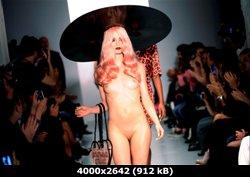 http://i2.imageban.ru/out/2011/03/19/d976f3e7bb940d19c6bf583ba6086c1f.jpg