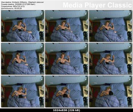 http://i2.imageban.ru/out/2011/03/20/bb4365025a0c90838b655dacbd00feed.jpg