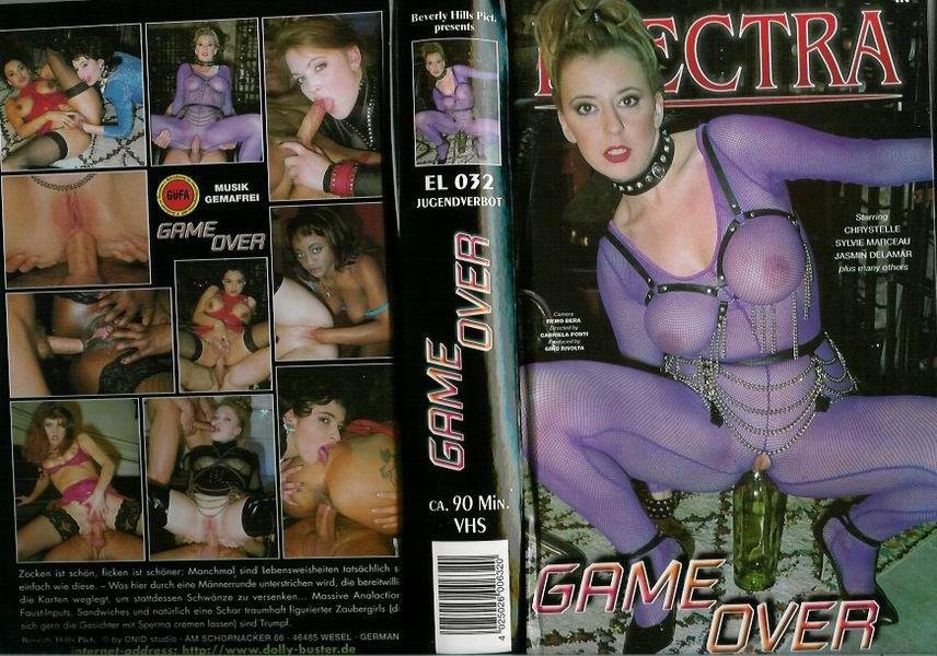 Смотреть порно кассеты, самые сексуальные леди порно фото
