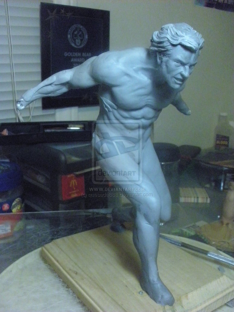 wolverine_maquette_wip_4_by_quesada888-d36x8pw.jpg