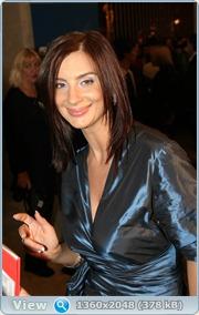 http://i2.imageban.ru/out/2011/03/26/19a9718cb9ffd2c26cac2f4bc70c685d.jpg
