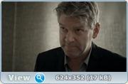 Валландер - 1-2 сезон / Wallander (2008-2010) HDTVRip