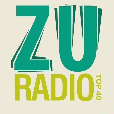 Top 40 Radio Zu (March)(2011)