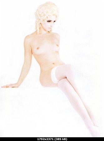 http://i2.imageban.ru/out/2011/03/28/7ffb09b87c0fa5e21aff62cde2b00664.jpg