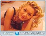http://i2.imageban.ru/out/2011/03/28/aeaa215793362f4dbbb91fd51971bd0f.jpg