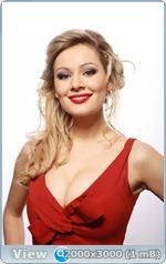 http://i2.imageban.ru/out/2011/03/28/b0b3be7f2941b1b4180f50fc26a3b4cf.jpg