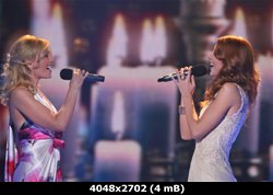 http://i2.imageban.ru/out/2011/03/28/e1c0bee9db218b8d7cfc34d2914d5554.jpg