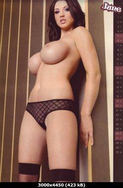 http://i2.imageban.ru/out/2011/03/29/5ec7fb0dfb17dd570c458209fd858784.jpg