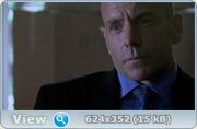 Округ Дарем - 2 сезон / Durham County (2009) DVDRip