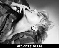 http://i2.imageban.ru/out/2011/03/29/b811432573e4c0d8a05576c649a9d917.jpg
