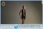 http://i2.imageban.ru/out/2011/03/29/ee140583ec190fc2953b37132511b5d6.jpg