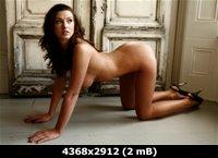 http://i2.imageban.ru/out/2011/03/29/fda28360315a72d595ac0a0723e2f437.jpg