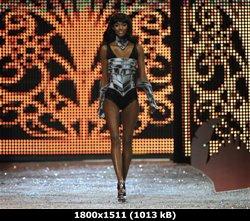 http://i2.imageban.ru/out/2011/03/30/13937e0553ddce0215a49614b37cbb45.jpg