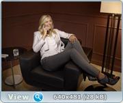 http://i2.imageban.ru/out/2011/03/30/5dbd38c57f366be4a2d5c0189136910c.jpg