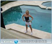 http://i2.imageban.ru/out/2011/03/30/76eb31c44832a1f42dd2479aeda30f75.jpg