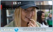 http://i2.imageban.ru/out/2011/03/30/9c1a444557d1337bdf67c40cb87c9dbe.jpg