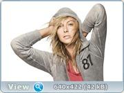 http://i2.imageban.ru/out/2011/03/30/a897aec1c946d0630c74c53c5d1f44a3.jpg