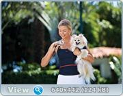 http://i2.imageban.ru/out/2011/03/30/b287ac544a7f81717092c031c447606f.jpg