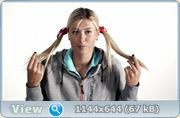 http://i2.imageban.ru/out/2011/03/30/b8b43ed5e26aff9df751f98ffd35ed9f.jpg
