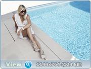 http://i2.imageban.ru/out/2011/03/30/df44ae91593c29b8787c0265572eb464.jpg