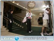 http://i2.imageban.ru/out/2011/03/30/e39ffb6450a5754990cbc794b47009fa.jpg