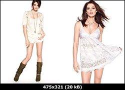 http://i2.imageban.ru/out/2011/03/30/e679dc3f483ac6264d5c84546487edb4.jpg