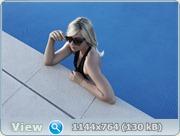 http://i2.imageban.ru/out/2011/03/30/ea1ce33429f1dd989bde514fcfebf7fb.jpg