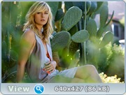 http://i2.imageban.ru/out/2011/03/30/ebed8d670f0c7739c0fd6924f5b9f557.jpg