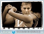 http://i2.imageban.ru/out/2011/03/30/ec99893da69f51635de0150928cb060f.jpg