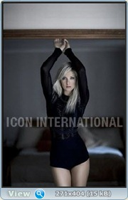 http://i2.imageban.ru/out/2011/03/30/eec37911db02d19e6d655648188ff818.jpg
