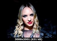 http://i2.imageban.ru/out/2011/03/31/2d273f1bb8046a4d2773a6010bf54140.jpg