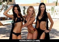 http://i2.imageban.ru/out/2011/03/31/6cd201d0086c8f99d490521b4b418663.jpg