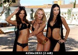 http://i2.imageban.ru/out/2011/03/31/6dc8c75169894335b645f5484d032901.jpg