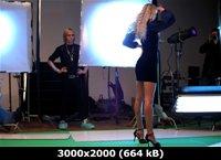 http://i2.imageban.ru/out/2011/03/31/c8e10ac17d22092752e6af3640b458b3.jpg