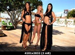 http://i2.imageban.ru/out/2011/03/31/e2584eb9f091451918558fab176a41a3.jpg