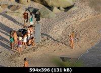http://i2.imageban.ru/out/2011/03/31/e67e3180bf6e113a3b7ab742a2acb542.jpg