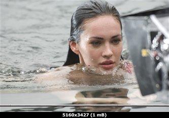 http://i2.imageban.ru/out/2011/03/31/fc46b7a0060311e1b5df2e0ab0b66389.jpg
