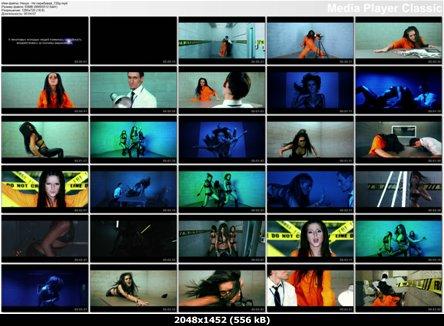 http://i2.imageban.ru/out/2011/04/01/c3676eb4f3f26c968c705128602eb10a.jpg