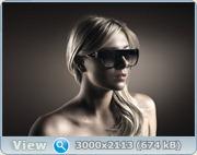 http://i2.imageban.ru/out/2011/04/04/9ba6f6d1c1c1cb91e96753e1a49b6c93.jpg