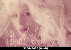 http://i2.imageban.ru/out/2011/04/05/05497d9a336a5d2adebc8606c80fd218.jpg