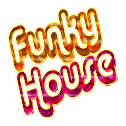 New Funky House Vol.97 (2011)