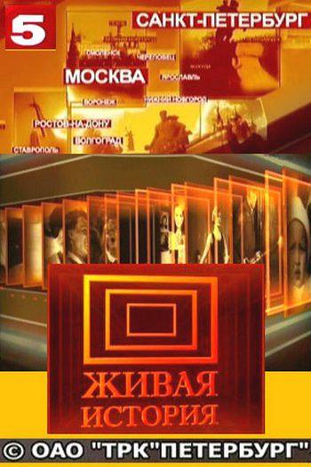 http://i2.imageban.ru/out/2011/04/07/3c2aa76a76f87a46ae243af0a43c7d2a.jpg