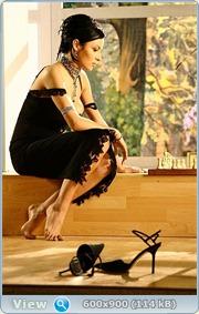 http://i2.imageban.ru/out/2011/04/07/ea475ff9ea71d4bcdcd952cfb28d22f2.jpg